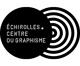 centre du graphisme logo