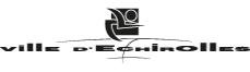 echirolles logo